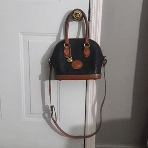 Dooney & Bourke Bags - Vintage Dooney & Bourke Purse